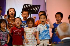 children5