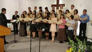 Music Offering1-072015