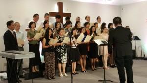 Music Offering2-072015