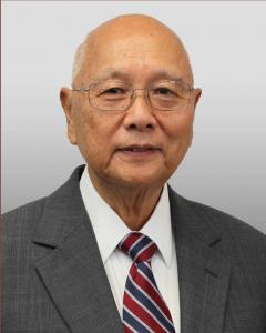 Pastor Lau